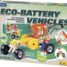 620615_ecobatteryvehicles_3dbox.jpg