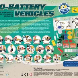 620615_ecobatteryvehicles_boxback.jpg