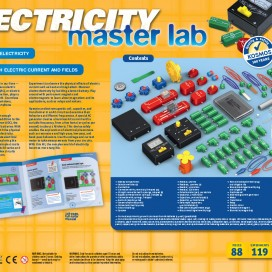 620813_electricitymasterlab_boxback.jpg