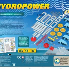 624811_hydropower_boxback.jpg