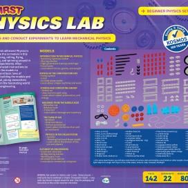 628318_kidsfirstphysics_boxback.jpg