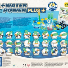 628413_airwaterpowerplus_boxback.jpg