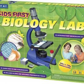 635213_kidsfirstbiologylab_3dbox.jpg