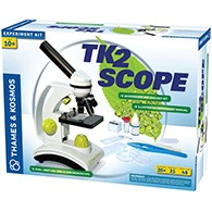 TK2 Scope Product Image Downloads