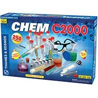 CHEM C2000 Product Image Downloads