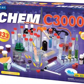 640132_chemc3000_3dbox.jpg