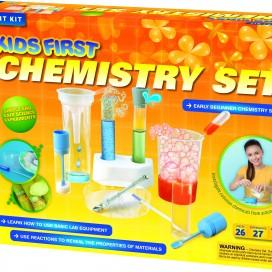 642921_kidsfirstchemistryset_3dbox.jpg