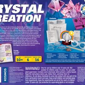 643614_crystalcreation_boxback.jpg