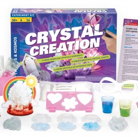 643614_crystalcreation_contents.jpg