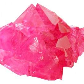 656072_growcrystalpink_model.jpg