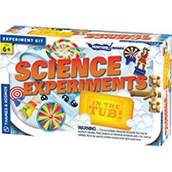 Science Experiments In The Tub Product Image Downloads