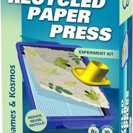 659066_recycledpaperpress_3dbox.jpg
