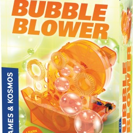 659141_bubbleblower_3dbox.jpg