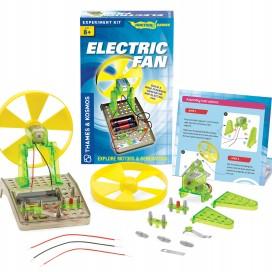 659158_electricfan_contents.jpg
