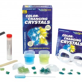 659240_colorchangingcrystals_contents.jpg