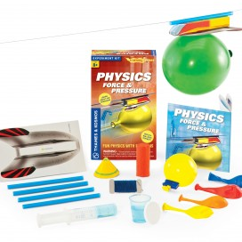 659271_physicsforcepressure_contents.jpg