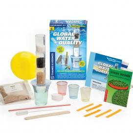 659288_globalwaterquality_contents.jpg