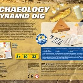 665001_archaeologypyramiddig_boxback.jpg