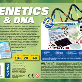 665002_geneticsdna_boxback.jpg