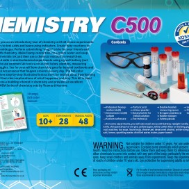665012_chemistryc500_boxback.jpg