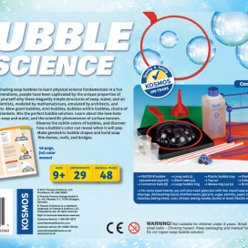 665043_bubblescience_boxback.jpg