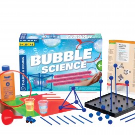 665043_bubblescience_contents.jpg