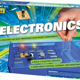 665098_electronics_3dbox.jpg