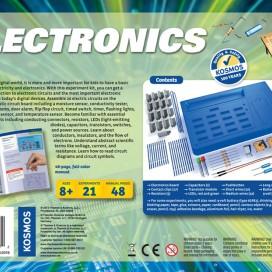 665098_electronics_boxback.jpg
