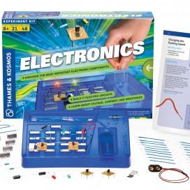 665098_electronics_contents.jpg