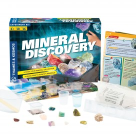 665105_mineraldiscovery_contents.jpg