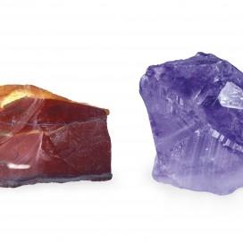 665105_mineraldiscovery_model_02.jpg