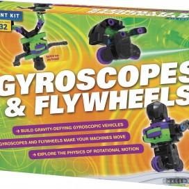 665106_gyroscopesflywheels_3dbox.jpg