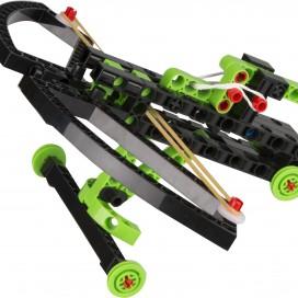 665107_catapultscrossbows_model5.jpg
