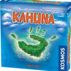 691806_kahuna_3dbox.jpg