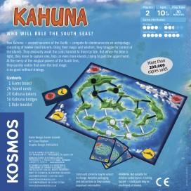 691806_kahuna_boxback.jpg