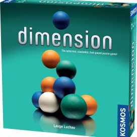 692209_dimension_3dbox.jpg