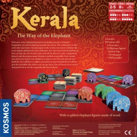 692469_kerala_boxback.jpg