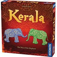 Kerala Product Image Downloads