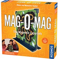 Mag-O-Mag Product Image Downloads