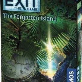692858_exitisland_3dbox.jpg