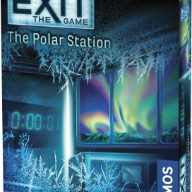 692865_exitpolar_3dbox.jpg