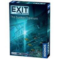 Exit-The-Sunken-Treasure-Product-Image-Downloads