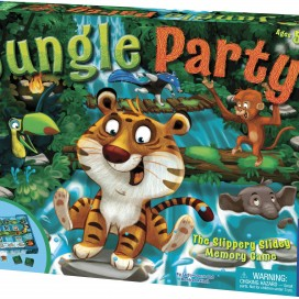697358_jungleparty_3dbox.jpg