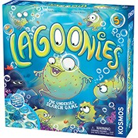 Lagoonies Product Image Downloads