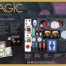698386_magiconyx_boxback.jpg