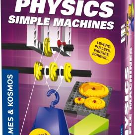 700001_physicssimplemachines_3dbox.jpg