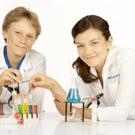 Chemistry001.jpg