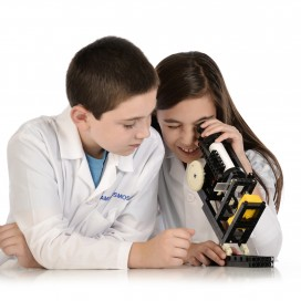 Microscope003.jpg