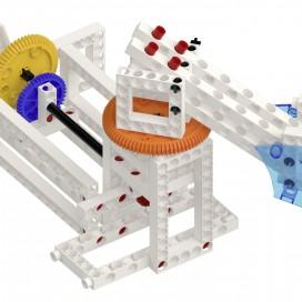 kidsfirstphysics_model1.jpg