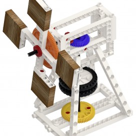kidsfirstphysics_model6.jpg